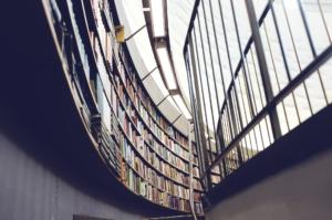 Bibliografia Cep online