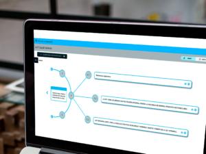 Contenido interactivo detalle Cep online