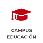 Campus Educación Editorial Cep