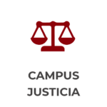 Campus Justicia Editorial Cep