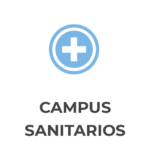 Campus Sanitario Editorial Cep