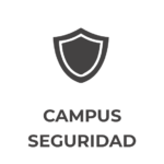 Campus Seguridad Editorial Cep